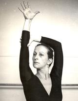 Terezija Dubrović